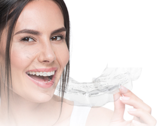 The next generation of aligner systems